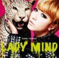 Lady Mind - Nami Tamaki