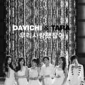 We Were In Love feat. T-ara - Davichi