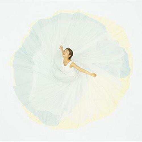http://www.jpopasia.com/img/album-covers/2/14667-landmark-bkr4.jpg