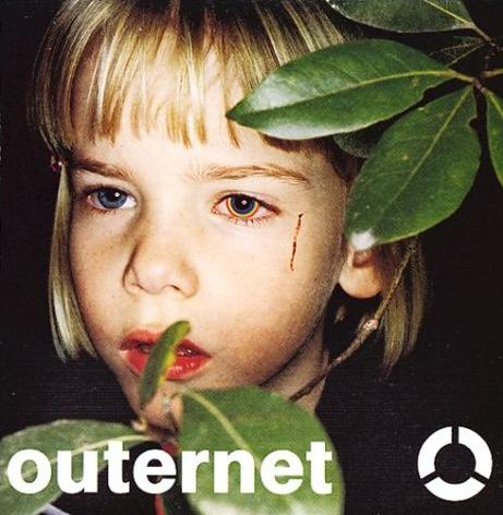 Album outernet by globe