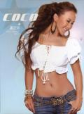 Hip Hop Tonight - CoCo Lee