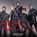It Is War - MBLAQ