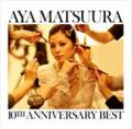 Subject: Sayonara (Ft. Takeuchi Mariya) - Aya Matsuura