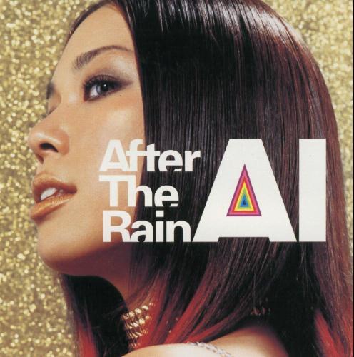 Dermot Kennedy – After Rain Lyrics | Genius Lyrics