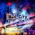 Bad City
