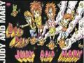 DOKI DOKI (ドキドキ) - Judy and Mary