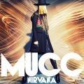 Nirvana - MUCC
