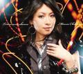 Sunshine flower - Chihara Minori