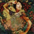 Paradise Lost - Chihara Minori