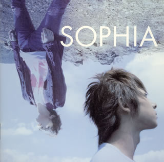 Album 10th ANNIVERSARY BEST by Sophia