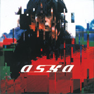 Album kicks by ASKA