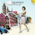 On the right - moumoon