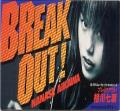 BREAK OUT! - Nanase Aikawa