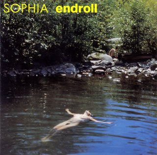 Single endroll by Sophia