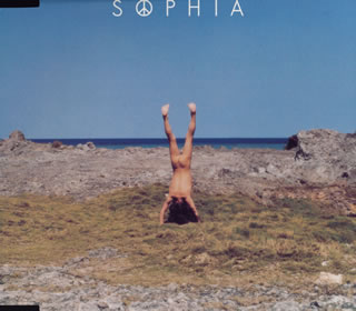 Single please, please by Sophia