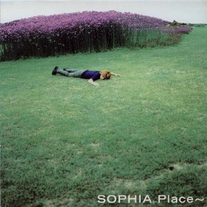 Single Place~ by Sophia