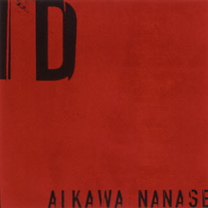 Album ID by Nanase Aikawa