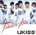 Forbidden Love - U-KISS