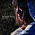 Tsumetai Ame (冷たい雨) by BONNIE PINK
