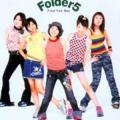 Final Fun-Boy  - Folder5