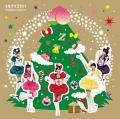 Shiroi Kaze (白い風) - Momoiro Clover Z