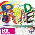 Gajumaru Beat - HY
