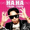 Todaktodag Feat. So Hyang - HaHa