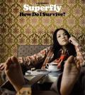 Perfect Lie - Superfly