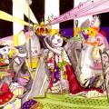 Taikanshiki Zenya (戴冠式前夜) - Ayabie