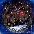 Glitter Tropen (グリッタートロウペン) - Ayabie