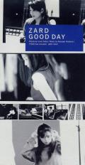 GOOD DAY by Zard