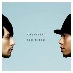 This Night by CHEMISTRY