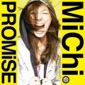 PROMiSE - MiChi