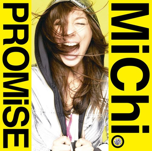Single PROMiSE by MiChi