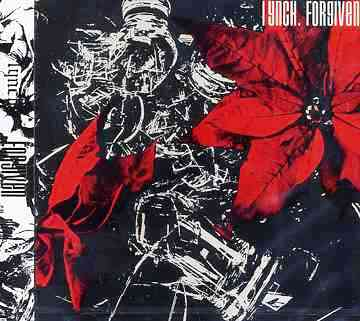 Single Forgiven by Lynch.