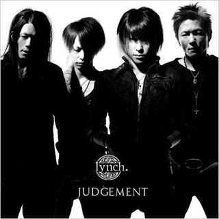Single JUDGEMENT by Lynch.