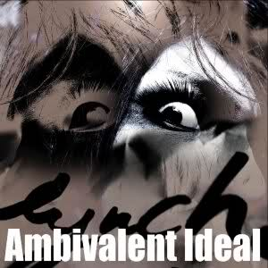 Single Ambivalent Ideal by Lynch.