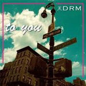 Single to you by Dream