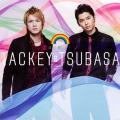 Ai Wa Takaramono (愛はタカラモノ) - Tackey & Tsubasa