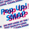 Pop Up! SMAP Disc 1