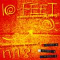recollection - 10-FEET