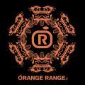 Chest (チェスト) - ORANGE RANGE
