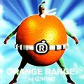 Fever! - ORANGE RANGE