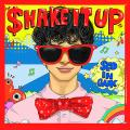 Shake It Up - Seo In Gook