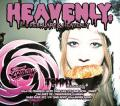 I'M YOUR DEVIL (Halloween Remix) by Tommy heavenly6
