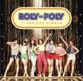 Roly Poly (Japanese Ver.) - T-ara