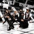 Bari Bari BUDDY! (バリバリBUDDY!) - V6