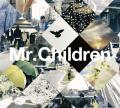End of the day - Mr.Children