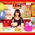 EGOiSTiC SHOOTER - LiSA