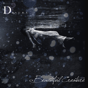 Single Beautiful Creature by DIAURA
